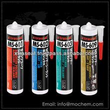 MS Polymer Sealant