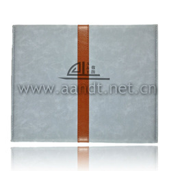 factory wholesale for ipad leather case