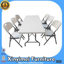 2013 Plastic Durable Patio Furniture For Sale