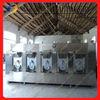 593 Long servie life cashew processing plant