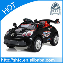2013 Newest model children small toy cars