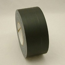 pvc electrical insulationg tape waterproof antiflaming meet rohs reach low voc