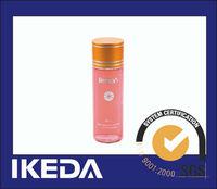 Refill liquid airwick air freshener/perfumed air freshenerscustom air freshener/