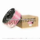 ABS Filament 3d printer consumables