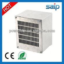 2013 New HGM050 200W-1500W ptc heater assemblies 12v dc