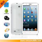 OMES E120 4.7inch screen Dual-core unlock android smartphone