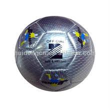 2# Football (HD-F607)