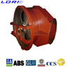 electric bow thruster/tunnel thruster