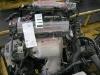 USED ENGINE TOYOTA 4S-FE