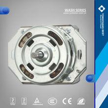 Electrical ac electrolux washing machine parts