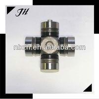 Cardan joint,U joint,Universal joints GUMZ-10