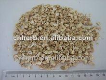 Milkvetch,Radix astragali,Astragalus membranaceus,mongholicus,chrysopterus,floridus,tongulensis,tibetanus,yunnanensis,camptodont