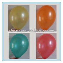 popular wholesale festival balloons
