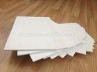 HL 4x8 sheet PVC plastic