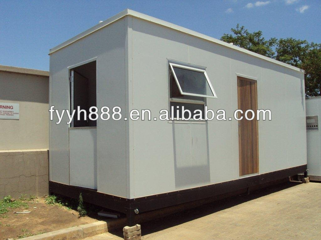 modular container home,prebuilt container homec,ontainer homes for sale