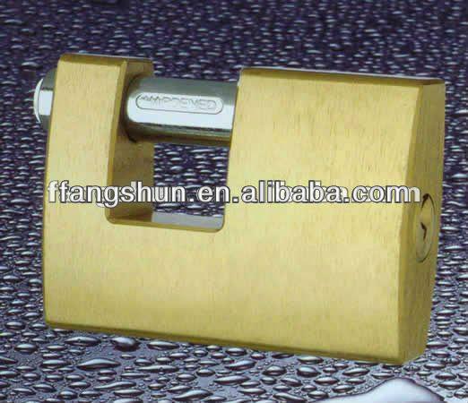 v line machine locks