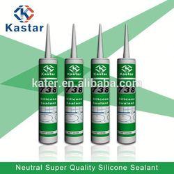 good tightness dow corning silicone sealant