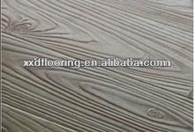 8 mm engineered german laminate flooring,real wood grain wooden flooring