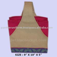Cotton bag tailor