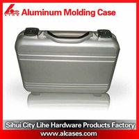 aluminum case foam for inside die cut