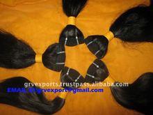 deep wave vergin malaysian remy hair