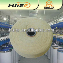 China sewing thread blend T/C 80/20 cotton polyester mop yarn with good quality