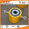 LEC Single Acting Hydraulic Center Hole Lifting Cylinder