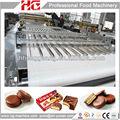 hg gruppo cibo macchina marshmallow inserita torta che fa la macchina