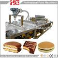 hg cottoncandy torta a sandwich che fa linea