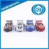 4 in1 pull back friction car toy pull back car