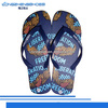 Cheap EVA PE slippers for men made in China flip flop