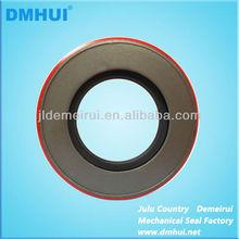 DIN 3760 standard seal 451857