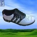 otantik ayakkabılar tasarım yenilikçi