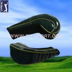 New style novelty bulk custom golf animal club head cover