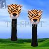 High quality best sell neoprene golf cover