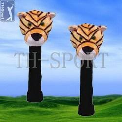 Good quality stylish nylon golf ball bag