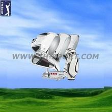 Best quality antique big bertha golf sets