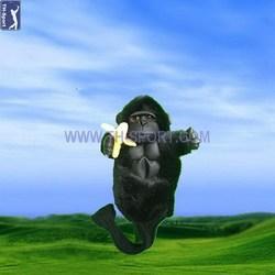 High quality graceful custom made golf club head covers