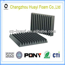 Studio Non-Toxic Soundproof Reflective Material, Sound Proof Foam Material, Good Acoustic Foam