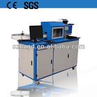 Automatic CNC Channel Letter Bending Machine