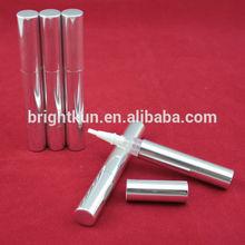 4ml 8%HP Whitening Teeth Pen,Tooth Whitening Gel Pen, Mint Flavor