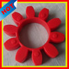rubber factory custom auto rubber bush rubber bushing
