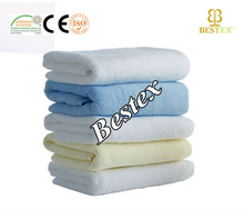 2014 New Sale Healthy Soft 100 Bath Natural Bamboo towel fabric