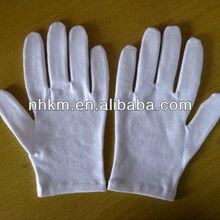 Hand Skin Moisturize Soften Repair Cracked Moisturizing Treatment Gel Spa Glove