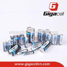 AM3 battery LR6 alkaline battery size AA dry battery