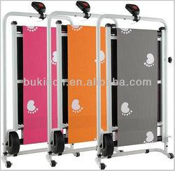 Home treadmill fitness equipment(BK1048)