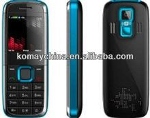 KOMAY 1.44inch mobile phone dual sim dual standby 5130 mini mobile