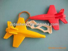 good quality soft eva foam toys for children