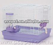 745-A Rabbit Cage