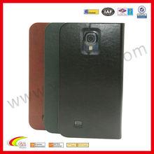 Low Price Luxury Leather Designs Mobile Phone Case for Nokia Lumia 930